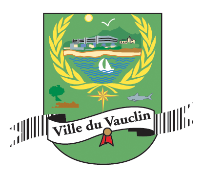 logo-Vauclin-1