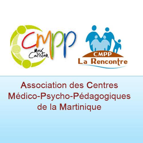 ACMPP profil 2